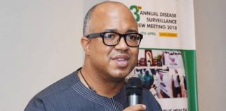 COVID-19 Testing: NCDC Activates 3 More Laboratories, Total Now 33 in Nigeria