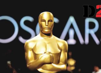Films Aiming to Win Oscars Will Need to Meet Diversity Criteria, Academy Says