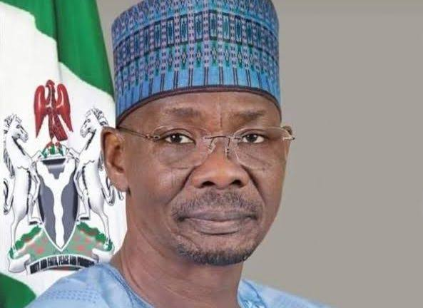 COVID-19: Nasarawa Govt To Convert NYSC Camp To Isolation Centre