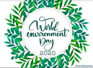 World Environment Day: Biodiversity Loss Linked To COVID-19, Climate Crises
