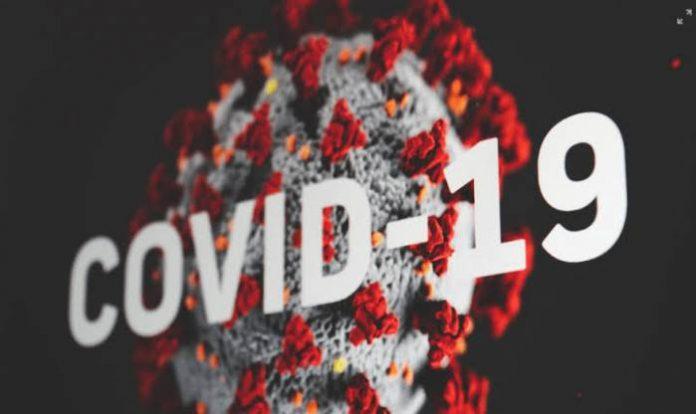 COVID-19: Bauchi Records 5 New Cases