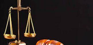 Appellate Court Set Aside FHC Order On Edo APC Primary