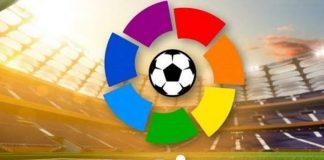 La Liga Announces Fixtures As Spanish Season Re-start Looms Large