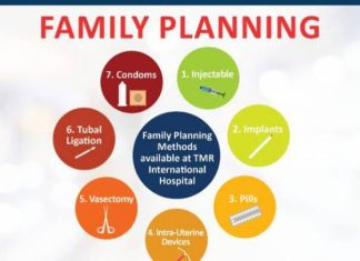 Expert Wants FG, States To Integrate Family Planning In COVID -19 Sensitization programmes