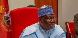 Senate Resolves To Meet Buhari, Service Chiefs Over Rising Boko Haram, Bandits Attacks