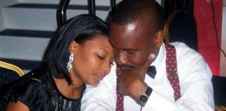 Ibidun Ighodalo's Unfulfilled Dreams