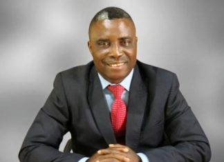 BSU Mgt Denies Rumours That VC, Top Staff Tested Positive To Covid-19