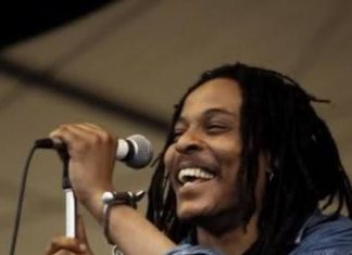 Majek Fashek's Death, A Huge Loss To Creative Industry – Lai Mohammed