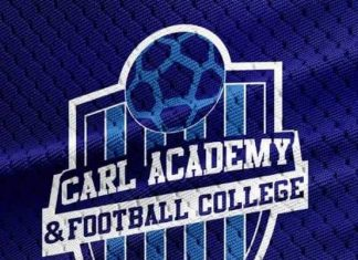 Carl Academy Begins Sale Of Admission Forms