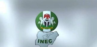 Court Upholds INEC's Power To Deregister Political Parties