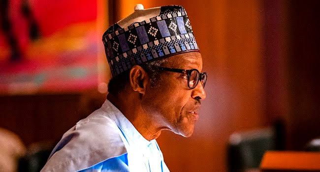 June 12: President Buhari To Address The Nation On Friday