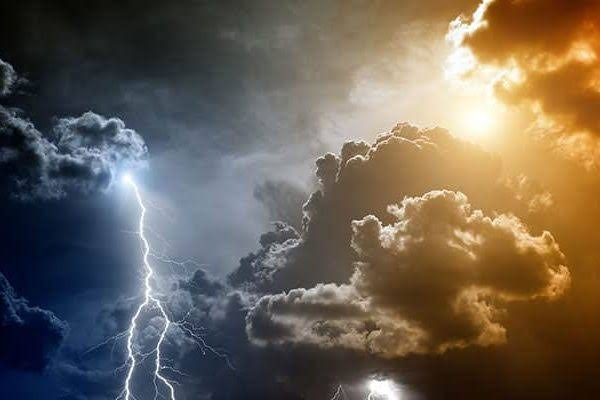 NiMet Predicts Cloudy, Thundery Weather Activities Tuesday – Thursday