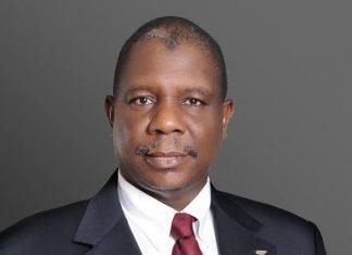 Bauchi Deputy Governor Tests Positive For Coronavirus