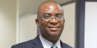 CBN Orders Quick Refunds To Customer In Failed Bank Transactions