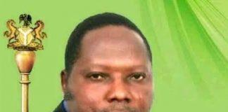 Democracy Day: MKO Abiola Remains Nigeria's Martyr of Democracy — Ogun Speaker