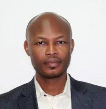 Heralding Nigeria's 5G Technology