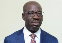 Court Bars Governor Obaseki From Contesting Edo PDP Primary