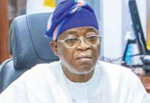 Governor Oyetola Constitutes Osun SUBEB
