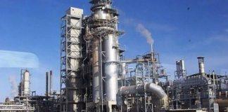 Delta Government To Establish Modular Refinery