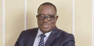 Edo APC Primary Is Illegal – Giadom Writes INEC