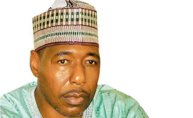 Borno Govt Rehabilitates 2,000 ex Boko Haram Combatants – Commissioner