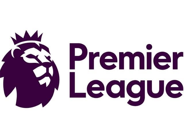 English Premier League Clubs Agree On Matchday Protocols