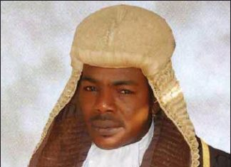 Borno Records 179 Criminal Cases In One Year – AG