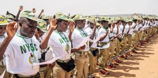 2020 Batch 'A' Will Return To Camp After Lockdown – NYSC