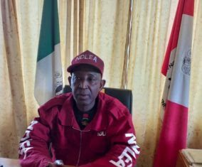 Illicit drugs: NDLEA Arrests 320 Suspects, Secures 101 Convictions In Plateau