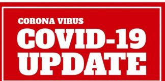 U.S. Breaks Own Daily Record, More Than 66,000 New Virus Infections