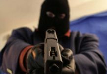 Robbers Attack TVC, NTA Correspondents In Nasarawa
