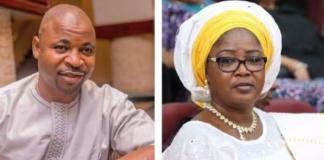 774,000 Jobs: Tinubu's Daughter, MC Oluomo, Others To Supervise FG Recruitment
