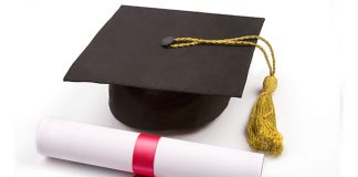 Private Universities Write NUC, Want Schools Reopened