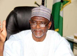 COVID-19: FG Says Nigerian Students Won't Write 2020 WAEC