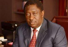 Wale Babalakin Still Persona non grata In UNILAG – ASUU