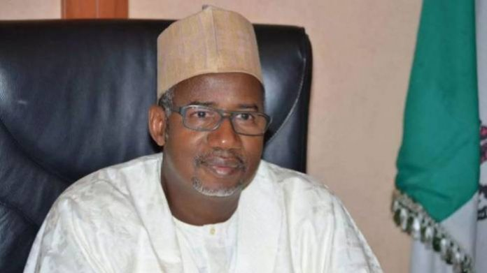 Bauchi Govt Targets 20,000 Jobs Through Construction Of 2,500 Houses – Aide