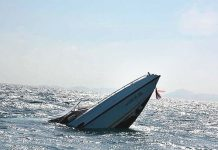 4 Dead, 4 Missing In Lagos Boat Mishap