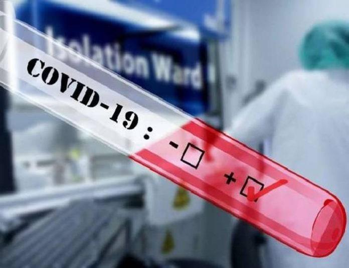 Coronavirus Existed Worldwide Before Emerging In China – Oxford