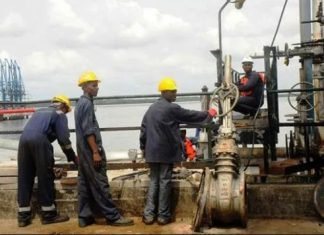 Alleged Marginalisation: Ogulagha Leaders Protest, Threaten To Cripple Oil Production