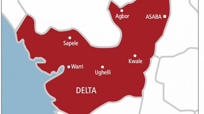 Delta Assembly Okays Community Security Corps Agency Bill