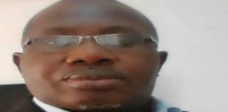 SPORTS FLAKES: HOW ERNEST OKONKWO NAMED OWOLABI OWO-BLOW