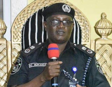 Eid-el-Kabir: Benue Police Command Deploys Adequate Security For Hitch Free Celebration