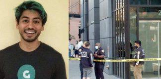 Murder: Gokada Founder's Ex-PA Arrested