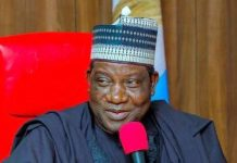57 Health Workers Contract COVID-19 In Plateau -Official