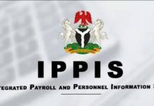 IPPIS Distorts, Devalues Lecturers' Salaries — ASUU