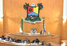 LAHA Suspends Legislative Activities Till July 20