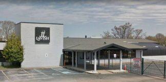 2 Dead, 8 Wounded In U.S. Nightclub Shooting