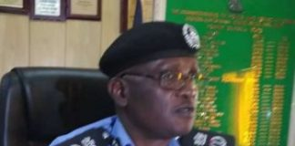 Benue Boat Mishap: Police Recover 14 Dead Bodies