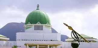 National Assembly Not A Rubber Stamp, Says Sen. Bamidele