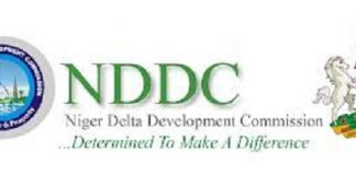 NDDC Says N40Bn Is Not Missing As Alleged, Publishes List Of Payments (Full List)